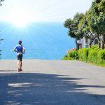 ジョギングする時は口呼吸?それとも鼻呼吸?