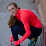 ウォーキングとジョギングはぶっちゃけどっちが痩せるの?