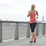 趣味はランニング!!ランニングでは特に体重の減少と体脂肪の減少に効果がありました!!