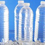 夏場のランニング水分補給に困っています、もっと給水スペースなど街中に増えてほしい!