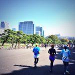 効率の良い走り方で体に負担をかけないランニング方法とは?